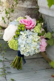 hydrangea wedding 20 classic hydrangea wedding bouquets deer pearl flowers