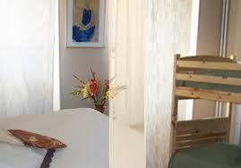chambre d hote jausiers gîte d é et de séjour chambres et table d hôte les bartavelles