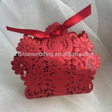 wedding gift malaysia wedding gift box in malaysia lading for
