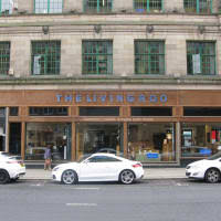 livingroom glasgow the living room glasgow furniture shops yell