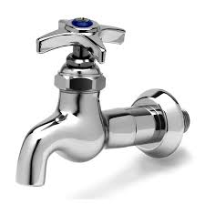 t u0026s b 0716 single sink faucet with 1 2