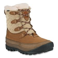 womens black timberland boots nz white timberland boots timberland outlet store glancy boot