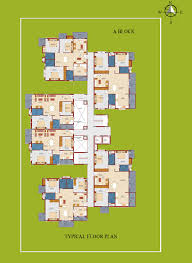 floor plans keerthi signature whitefield oysters real assets