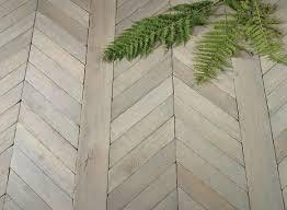 25 best wood flooring company ideas on wood flooring