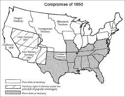 United States Map 1850 by Index Of Maps