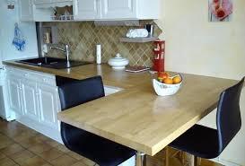 peindre un plan de travail cuisine peindre un plan de travail cuisine cuisine blanche murs aubergine