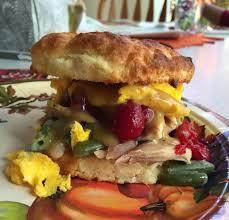 thanksgiving leftover sandwich thanksgiving wonder sandwich u2013 voila
