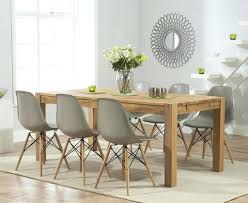 value city square dining table river rectangle tell room and