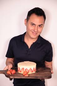 hervé cuisine rainbow cake a propos d hervé hervecuisine com