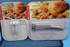 turkey lacers turkey lacer ebay