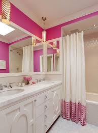 Bathroom Color Idea Fresh And Popular Bathroom Color Ideas