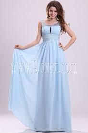 Maternity Wedding Dresses Uk Maternity Prom Dress Wedding Dresses Maternity Wedding Dress Plus