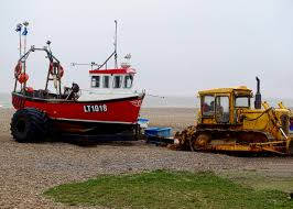 free images sea coast boat ship seaside transport vehicle