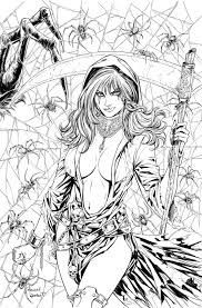 best 25 grimm tales ideas only on pinterest grimm fairy tales