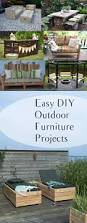 easy diy garden and outdoor furniture ideas page 15 of 15 how