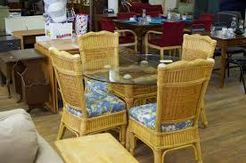 houston home decor stores furniture stores in houston cheap oliviasz com home design