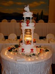 wedding cakes pictures and prices wedding cakes 3 tier wedding cakes the wedding
