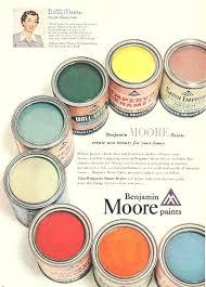 benjamin moore paint prices gray pinstripe gray pinstripe paint