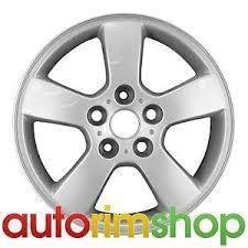 tpms hyundai tucson hyundai tucson 2005 2006 2007 2008 2009 16 factory oem wheel