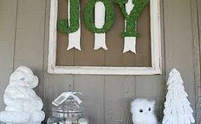 moss covered letters how to make moss letters hometalk