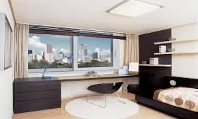 home zen building solutions upvc windows u0026 doors readymade walls