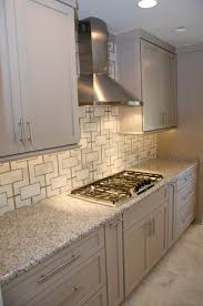 how to bring it with your backsplash chd interiors home