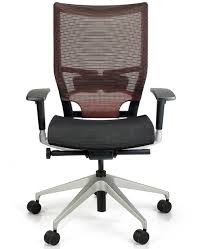 Modern Office Chairs Mesh Surprising Mesh Backrest For Office Chair 88 In Kids Desk And