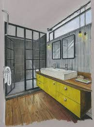 Interior Sketch by 1157 Best Architecture Sketches And Drawings Images On Pinterest