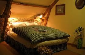 chambre douillette louer une chambre en bretagne et passer un séjour tranquille