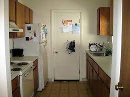 Buy Kitchen Cabinets by Kitchen Apartment Galley Kitchen Design Kitchen Cabinets With