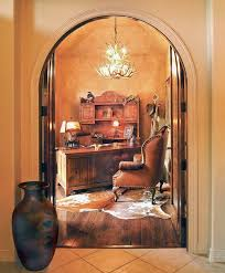 Emejing Hill Country Interiors Gallery Amazing Interior Home - Western furniture san antonio