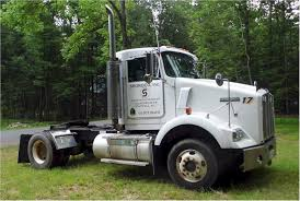 kenworth t800 for sale by owner 1998 kenworth t800 for sale