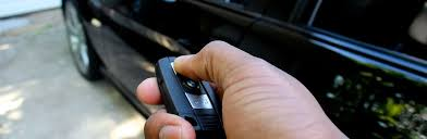 2006 bmw 325i key fob activate closing windows sunroof with your key fob coding e90