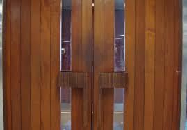 Closet Door Installers by Lovable Bi Fold Door Knob Repair Tags Closet Door Installation