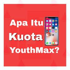 ssl untuk kuota yaoutmax picsart 01 16 06 12 28 jpg