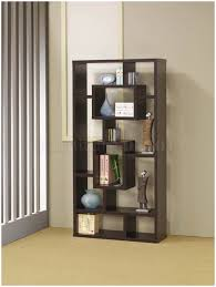 modern wall shelf ideas this is a statuesque style 6 modern