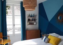 chambres d h es les caselles chambre d hôte maison de la rive gauche à selles sur cher le fooding