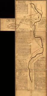 Redmond Washington Map by Maps Made By George Washington Longtime Surveyor And Cartographer