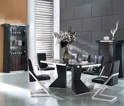 Wholesale Dining Room Sets 85 Best Wholesale Furniture Images On Pinterest Wholesale