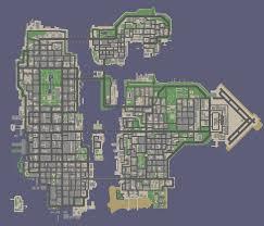 Gta 5 Map Maps Gta Wiki Fandom Powered By Wikia