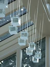 contemporary chandeliers for foyer u2013 engageri