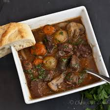 Stew Ideas One Pot Beef Stew With Potatoes Chew Out Loud