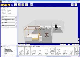 logiciel chambre 3d ikea home planner télécharger