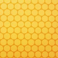 polka dot vinyl flooring flooring designs