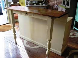 how to choose kitchen island legs tips