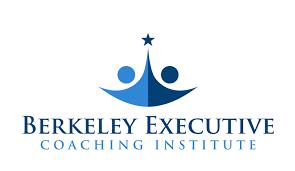 Coaching Executive Coaching Institute