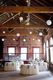 barn wedding venues in ohio 90 best local venues images on wedding venues
