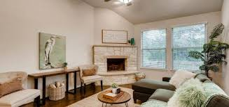 interior design home staging recent project contract sold 704 home staging