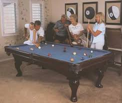 How Much To Refelt A Pool Table by Pool Tables Fayetteville Nc Billiards Tables
