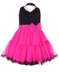 frock images baby frock designs 2016 for small kids